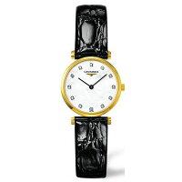 LONGINESロンジン腕時計レディースLO42092872