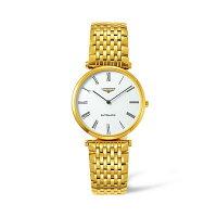 LONGINESロンジン腕時計自動巻きメンズLO47082118