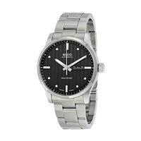 MIDOミドー自動巻きメンズ腕時計M0054301106180