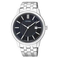 シチズンCITIZENクオーツメンズ腕時計BI1050-56L