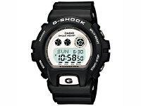 カシオGショックG-SHOCKカジュアルメンズ腕時計GD-X6900-7JF国内正規品