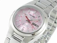 セイコーSEIKOセイコー5SEIKO5自動巻き腕時計SYMC23K1