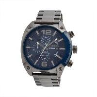 ディーゼルDIESELDZ4412メンズ腕時計