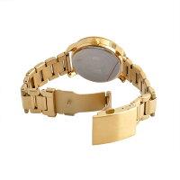 ディーゼルDIESELDZ5521レディース腕時計