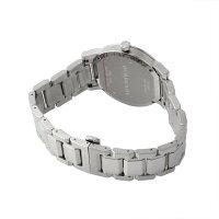 バーバリーBURBERRYBU9001メンズ腕時計