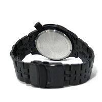 シーシーシーピーCCCPクオーツメンズ腕時計CP-7010-33ネイビー