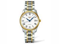 LONGINESロンジン腕時計自動巻きメンズL25185117