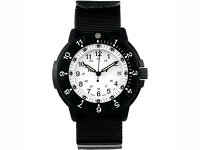 TraserトレーサーType6ミリタリーウォッチ腕時計メンズP6500.400.53.07