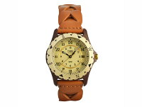 タイメックスTIMEXサファリ腕時計メンズTW2P88300