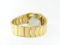 セイコーSEIKOセイコー5SEIKO5ドレスDRESS日本製自動巻き腕時計SNY014J1