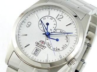 Orient ORIENT automatic watch URL002ET