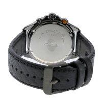 セイコーSEIKO逆輸入ソーラークロノグラフ腕時計SSC499P1