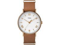 タイメックスTIMEXウィークエンダーメンズユニセックス腕時計TW2R28800