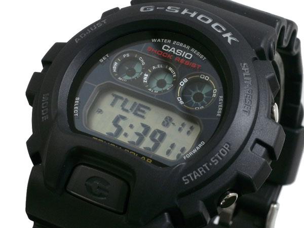腕時計, メンズ腕時計  CASIO G G-SHOCK G-6900-1