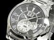 セイコー SEIKO プレミア キネティック KINETIC パーペチュアル 腕時計 SNP021P1