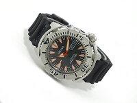 セイコーSEIKOSUPERIORダイバーズ腕時計SRP313J1