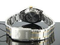 セイコーSEIKOセイコー5SEIKO5自動巻き腕時計SYMK29J1