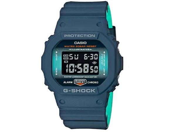 腕時計, メンズ腕時計  CASIO G-SHOCK DW-5600CC-2