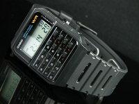 カシオCASIOカリキュレーター腕時計CA53W-1