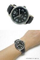 タイメックスTIMEXビッグイージーリーダー腕時計T28071