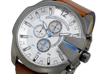 Diesel DIESEL quartz mens Chronograph Watch DZ4280