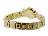 マークバイマークジェイコブスMARCBYMARCJACOBS腕時計MBM3226