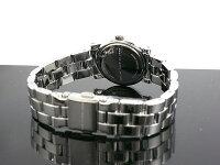 マークバイマークジェイコブスMARCBYMARCJACOBS腕時計MBM3055