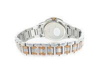 シャルルジョルダンCHARLESJOURDANクオーツレディース腕時計151.26.1