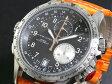 HAMILTON ハミルトン カーキ ETO 腕時計 H77612933 メンズ
