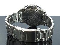 ルミノックスLUMINOXネイビーシールズ腕時計3152