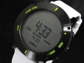 スント コア SUUNTO CORE アウトドア スポーツ 登山 腕時計 WHITE CLUSH ホワイト クラッシュ 腕時計 SS020690000