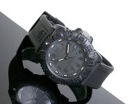 ルミノックスLUMINOX腕時計3051.BO