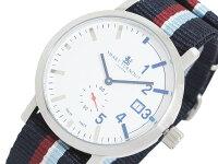 スマートターンアウトSMARTTURNOUT40mmスイス製腕時計STC1-NS20メンズレディース