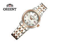 オリエントORIENTOrientStarオリエントスターレディース腕時計自動巻きWZ0441NR日本製
