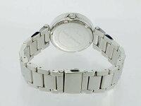 マイケルコースMICHAELKORSレディース腕時計MK5615ラインストーン