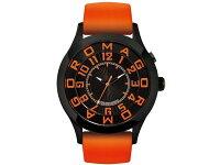 ロマゴデザインROMAGODESIGN腕時計メンズレディースユニセックスRM015-0162ST-LUOR