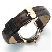 ダニエルウェリントン0903DWブリストル26mmClassy(クラッシー)レディス腕時計