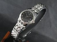 ティソTISSOT腕時計レディースクオーツT031.210.11.053.00