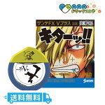 【第2類医薬品】サンテFXVプラス12ml(サンジモデル)送料無料