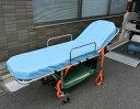 【ウェルファン】ボックス型シーツ ピンク SショートBOX 綿 ベッド 布団 介護 お年寄り 高齢者