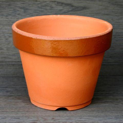 植木鉢・プランター, 植木鉢  11L 39.8cm 13