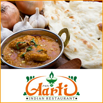 ダールチキン Curry (250 g) and naan bread (1 piece) set! You can choose from 5 types of Nan! Dahl and large chicken into healthy hearty! And naan baked in tandoor grilled taste.