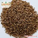 アジョワンシード 250g 常温便,Ajwain Seeds...