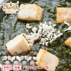 濃厚ほうれん草の旨みとガラムマサラが絶妙にマッチ!自家製ふわとろカッテージチーズが口の中...
