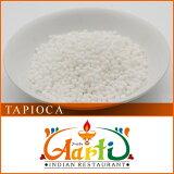 タピオカパール 5kg 業務用,通常便,タピオカ,Sabudana,Sago,Tapioca , RCP
