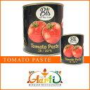 トマトペースト 800g イタリア産,業務用,通常便,缶,Whole ...