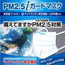 メール便送料無料【PM2.5 ア...