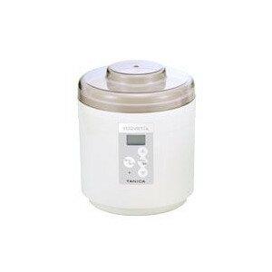 ★ world first! Temperature control with Yogurt Maker ♪ recipes with TANICA YOGURTIA Tanya ヨーグルティア start set