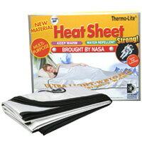代引手数料・送料無料!!大ヒットアイテム!NASAの為に開発された技術を転用したハイテク毛布!!...