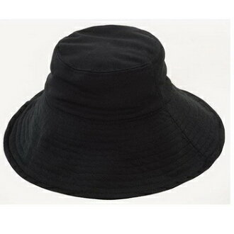 [the UV keeping off the sun light hat that COOL is foldable]